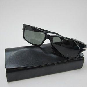 61dabd9f7e0 Persol Accessories - Persol 2803-S Men s 95 58 Sunglasses Italy OLO121